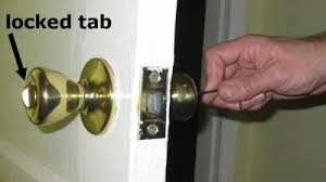 how to open a locked bedroom door without key f31x about