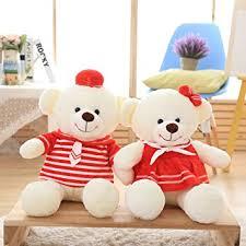 beautiful teddy bear hd wallpaper