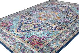 5x7 purple rug large size of area rug purple modern blue rugs dark excellent ideas archived 5x7 purple rug