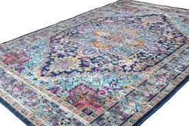 5x7 purple rug large size of area rug purple modern blue rugs dark excellent ideas archived 5x7 purple rug super purple area