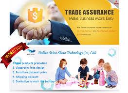 <b>Kindergarten</b> and <b>Preschool Educational Wooden</b> Toys <b>Montessori</b> ...