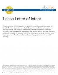 cover letter templates template cover letter templates