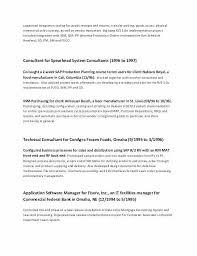 Sample Budget Proposal Mesmerizing Budget Proposal For Non Profit Organization Unique Free Simple
