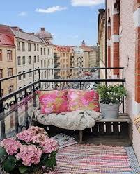 small balcony furniture. Small Balcony Furniture Ideas