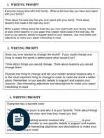 level of stress research proposal self improvement stress  expository essay prompts