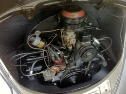similiar old school vw bug alternator regulator on top keywords com beetle oval window 1953 57 view topic 12v alternator