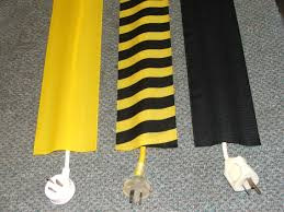 office cable covers. office cord covers cover floor rubber cable mat e