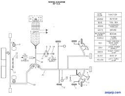 7552000045 jerr dan harness wiring lt pylon light 32In Towmate Wiring-Diagram Towmate Wiring Diagram #16