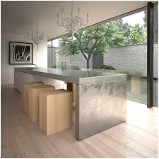 Granite Kitchen Island Table Kitchen Kitchen Table Sets Long Island Ny Kitchen Island Table