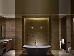 Luxury Bathrooms Perth Bathroom Packages - Luxury bathrooms pictures