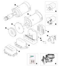 Dynamo and starter motor sc parts group ltd 9624 dynamo and starter motorhtml jaguar xk140 wiring diagram with jaguar xk140 wiring diagram with