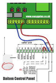 intercom connection diagram intercom image wiring intercom wiring diagram wiring diagram schematics baudetails info on intercom connection diagram