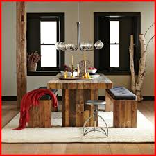 reclaimed wood furniture modern. Furniture Victorian Dining Table Set Marvelous Room Chairs Modern Reclaimed Wood Pict