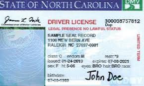 's Your How Driver Florida License Transfer To wOxqnIAf
