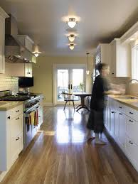 galley kitchen lighting design. image info. kitchen galley track lighting design e