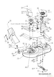 wiring diagram for murray riding lawn mower pictures murray lawn mower wiring diagram sturdy 1980 near 6 lgw plus murray 11 lawn tractor riding mower made