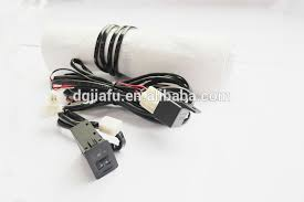 whole toyota car seat heating switch wiring harness kit toyota car seat heating switch wiring harness kit