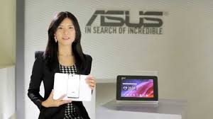 News / Comments / Is Asus working on the Padfone S2? - Padfone Club