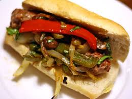 Image result for ITALIAN SAUSAGE