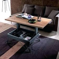 multifunction coffee table use coffee table function coffee table primst multifunction refrigerator coffee table 40 bluetooth