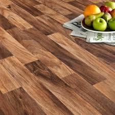 vinyl plank flooring menards allure vinyl plank flooring menards vinyl plank flooring