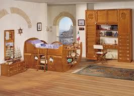 sea themed furniture. Sea-Themed Furniture For Your Kids Bedroom Sea Themed .