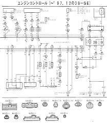 3sge wiring diagram, where to get one [archive] celicatech 3sgte Wiring Diagram 3sgte Wiring Diagram #100 3sgte caldina wiring diagram