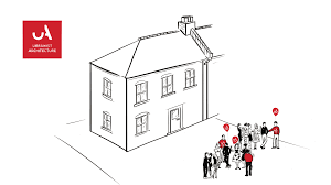 How To Get Planning Permission For Home Improvements Sparkles And
