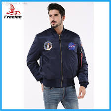 fall alpha industries nasa flying jacket nomex flight jacket for men style jackets er leather jackets from longmian 57 91 dhgate com