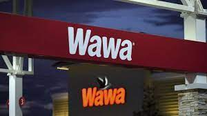 10 and dates back to march 4. Wawa Announces Massive Data Breach Potentially Impacting Customers Credit And Debit Card Information Abc News