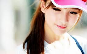 Cute Girl Japan D Wallpaper Best HD Wallpapers 1920x1200