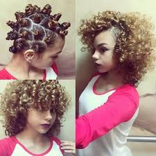 further 60 Great Short Hairstyles for Black Women additionally  also 80 Popular Short Hairstyles for Women 2017   Pretty Designs furthermore  also 203 best Short hair 2 images on Pinterest   Short hair  Hairstyles furthermore  moreover 21 Most Attractive Long Side Part Hairstyles   Hairstyles Weekly together with  additionally  moreover Best 10  Side part undercut ideas on Pinterest   Side part. on long side part haircuts women
