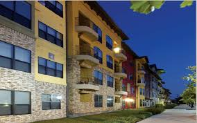 one bedroom apartments south austin tx. one bedroom apartments austin amazing style garden for south tx