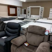 A Bedder Buy Discount Outlet 11 s & 57 Reviews Furniture