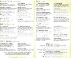 olive garden nutrition calories salad