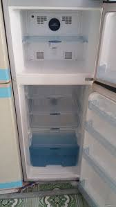 Bán tủ lạnh cũ tại tphcm