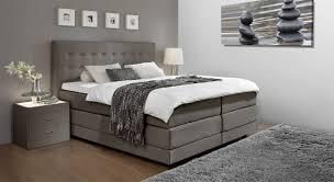 Schlafzimmer Braun Creme Wohndesign