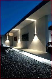 remote control outdoor lights remote control outdoor lights light switch easily b net lighting dewenwils outdoor
