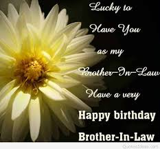 happy-birthday-brother-in-law-wishes.jpg via Relatably.com