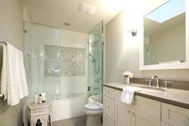glass bathtub bathtubs glass shower doors for bathtubs image of ideas glass bathtub enclosures glass enclosures glass bathtub