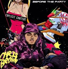 Chris Brown Till the Morning Lyrics Genius Lyrics