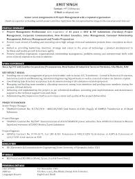 Resume For Pharmacy Technician Certified Pharmacy Technician Resume Pharmacy Tech Resume Samples