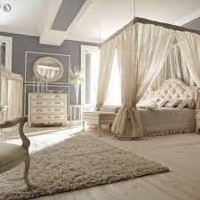 beautiful master bedrooms. Bedroom Beautiful Master Bedrooms Best 25 Luxury Ideas On Pinterest Dream