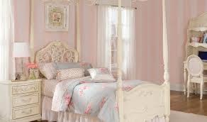 disney cars toddler bedding set uk. bedding set:stylish disney frozen toddler bed duvet set intriguing cars uk d
