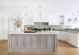 For New Kitchens Orlandos New Kitchen Intro Emily Henderson