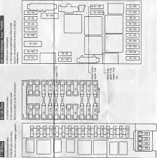 2007 mercedes c230 fuse diagram wiring diagram fascinating 2007 mercedes c230 fuse diagram wiring diagram split 2007 mercedes benz c230 fuse box diagram 2007