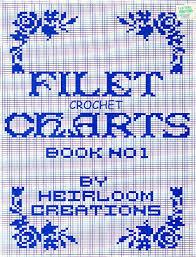 Crochet Alphabet Patterns Crochet Patterns