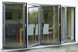 kat uk bifold doors and sliding doors