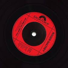 <b>Roger Daltrey - As</b> Long As I Have You | Facebook