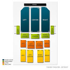 Firekeepers Event Center Seating Related Keywords